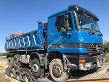 n/a Pièces de rechange Actros 4140 MERCEDES-BENZ pour camion truck part