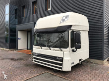DAF Cabine pour camion XF105