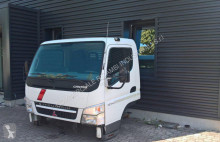 Mitsubishi Cabine CANTER | FUSO C ('05 -> '12) pour camion CANTER | FUSO ('05 -> '12)