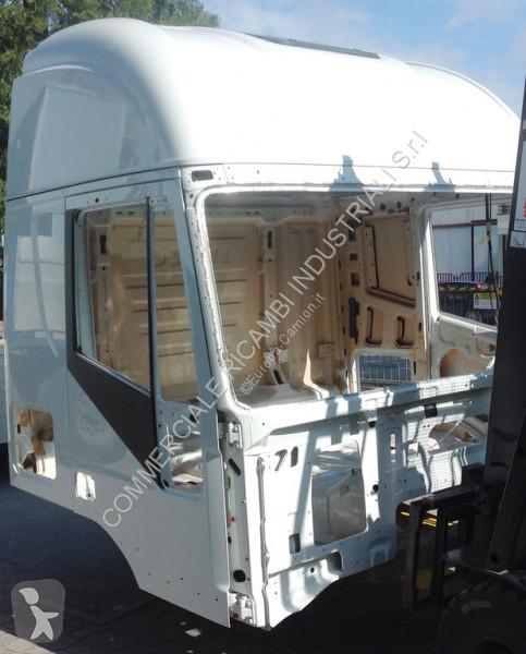 Ricambio per autocarri Iveco Cabine pour camion