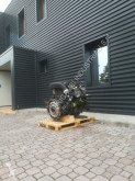 Renault engine block