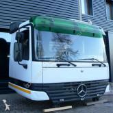 Vedere le foto Ricambio per autocarri nc Cabine MERCEDES-BENZ ACTROS MP1 pour camion MERCEDES-BENZ