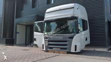 Scania R Cabine TOPLINE - C 19 pou camion SEIE
