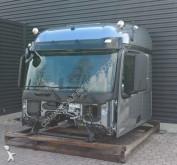Euro Cabine MERCEDES-BENZ ACTROS AROCS 6 pour camion MERCEDES-BENZ