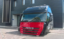 Iveco Stralis Cabine pour camion AS CUBE Euro 5