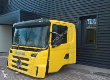 Scania Cabine CR 16 pour camion SERIE R