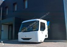 Renault Cabine pour camion MIDLUM