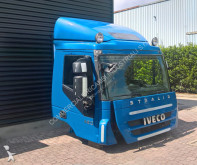Iveco Stralis Cabine AT/AD Euro 5 TRAKKER pour camion AT/AD Euro 5