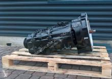 MAN Boîte de vitesses FS8309 REBUILT WITH WARRANTY pour camion