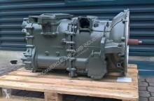 Scania Boîte de vitesses pour camion GRSO905R