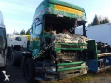 Scania 124.420