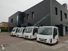 Iveco Eurocargo Cabine IN pour camion CABIN Euro 5