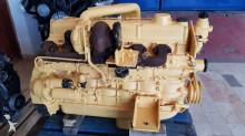 Mitsubishi Moteur pour camion 6D14 Turbo