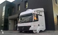 nc Cabine MERCEDES-BENZ AXOR - Euro5 pour camion MERCEDES-BENZ AXOR - Euro5