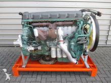 Volvo Engine D13A 440Hp