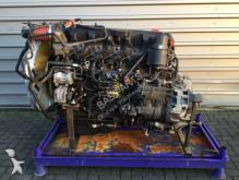 DAF Engine MX300-S2 410Hp