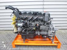 DAF Engine MX340-S2 460Hp