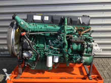 Volvo Engine D13A 400Hp