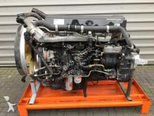 Renault Engine DXi11 450Hp