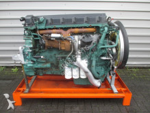 Volvo Engine D13C 460Hp