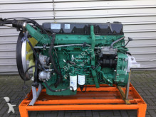 Volvo Engine D13C 460Hp