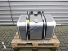Volvo Fuel Tank 255 Ltr