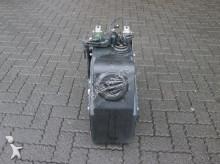 Renault kraftstofftank
