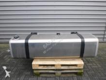 Renault Fuel Tank 630 Ltr