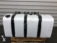 nc Fuel Tank 570 Ltr