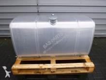 DAF Fuel Tank 430 Ltr