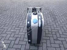 réservoir de carburant Volvo
