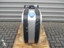 serbatoio carburante Volvo
