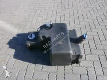 DAF Ad-Blue Tank 75 Ltr