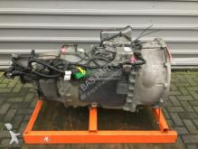 Volvo Gearbox VT2514B