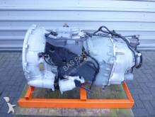 Volvo Gearbox VT2214B