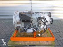 Volvo Gearbox VT2009B