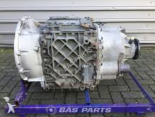 Volvo Gearbox VT2412B