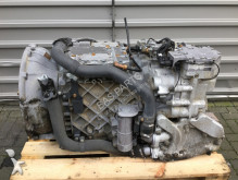 Renault Gearbox AT2412C