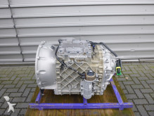 Renault Gearbox ATO2612D