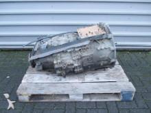 DAF Gearbox 12AS1930 TD