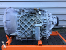 Renault Gearbox AT2612D