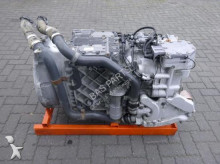 Renault Gearbox AT2412D