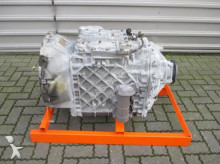 Volvo Gearbox AT2412D
