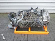 DAF Gearbox 16S2020 TDL
