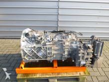 DAF Gearbox 12AS2541 TD