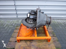 Volvo Differential RSS1344B