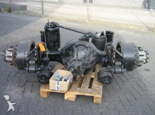 Volvo Rearaxle RS23160