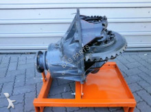 used differential / Under-frame