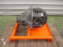 Volvo Differential RSS1125A