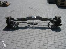 Volvo Front axle FAL 7,1 Ton